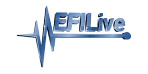 EFI Live logo