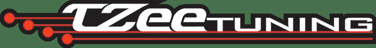 Tzee Tuning Mobile Retina Logo