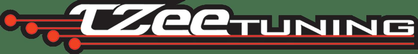 Tzee Tuning Retina Logo