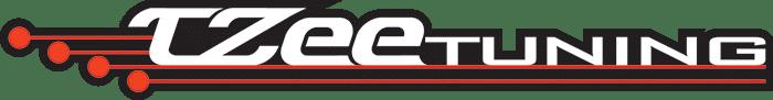 Tzee Tuning Logo